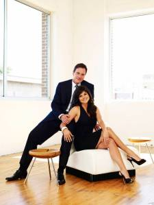 tiffani_amber_thiessen_promo_shots_for_white_collar1