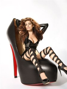 kelly_brook_heels