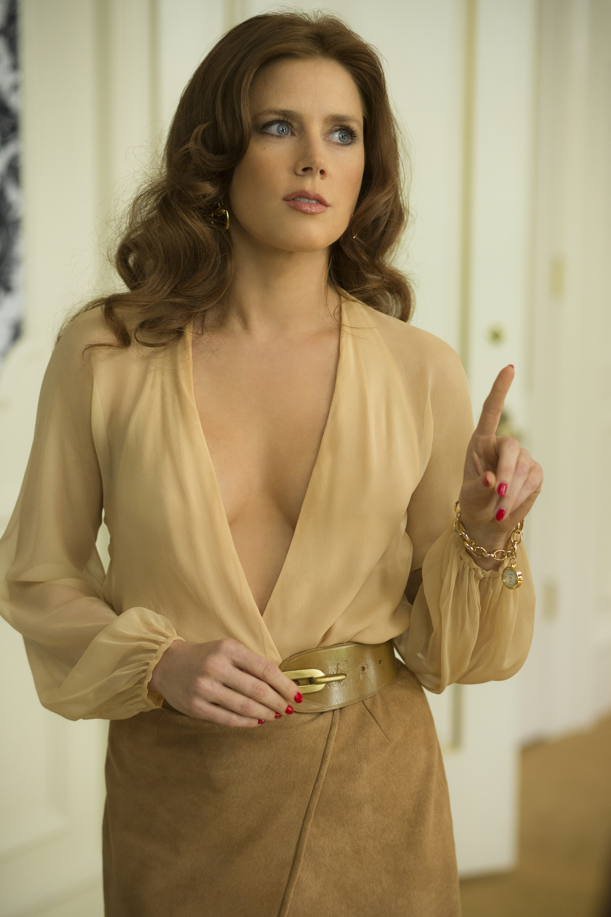 Cleavage Marisa Tomei nude photos 2019